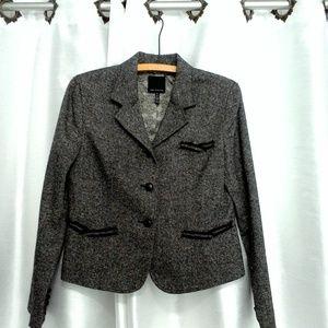 The Limited blazer